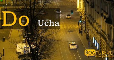 Do UCHA 1
