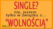 Ks Piotr Pawlukiewicz # Single - Problem Singla