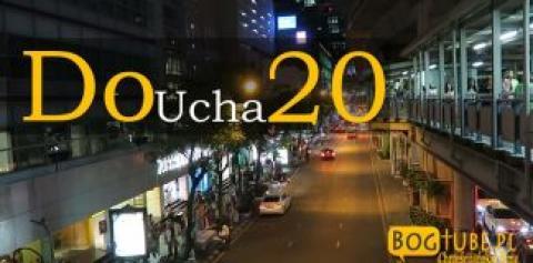 Do UCHA 20