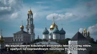 Stracona cnota napisy PL