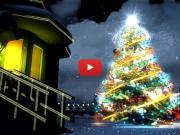Boże Narodzenie - Życzenia