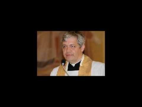 ksiądz Piotr Pawlukiewicz - Kondycja duchowa mężczyzn