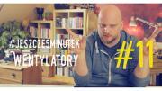o. Adam Szustak OP. #jeszcze5minutek: Część 11 Wentylatory