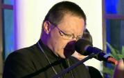 Bp Grzegorz Ryś- Jak to jest, gdy Bogu pęka serce