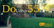 Do UCHA 55
