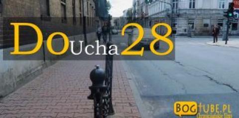 Do UCHA 28
