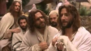 Ewangelia św.Jana