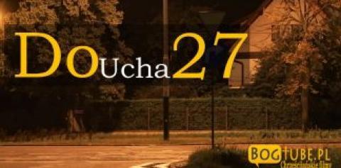 Do UCHA 27