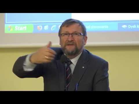 Co naprawdę wydarzyło się na synodzie o rodzinie A.D. 2015 - dr inż. Jacek Pulikowski