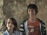 Gabriel (2013) Polski Film