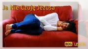 Ks Piotr Pawlukiewicz - Ja Nie Czuję Jezusa