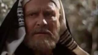 JEZUS Z NAZARETU [ 1977 LEKTOR PL]