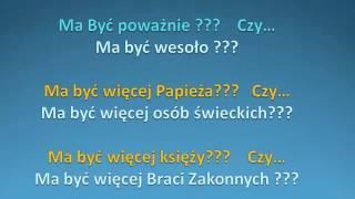Jaki Ma Być BogTube.pl