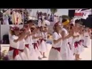 ŚDM 2016 - Tak Tak Panie