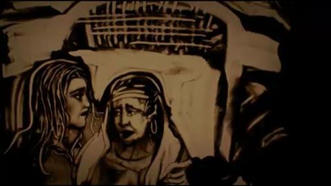 RUT - Rekolekcje Ulepione Tęsknotą Adam Szustak Część 2
