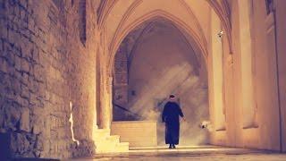 Deus Meus - Resurrexit (oficjalny teledysk)