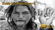 Nick Vujicic #14 Każdy Jest Wartościowy