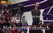 Nick Vujicic# Nękanie W Szkole