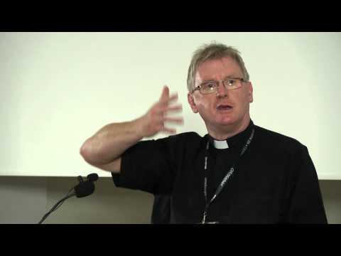 Jezus uzdrawia dzisiaj - o posłudze egzorcyzmów i modlitwie uwolnienia - ks. Piotr Glas, egzorcysta