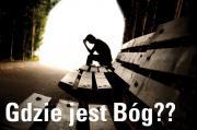 Gdzie jest Bóg-! - Bp Grzegorz Ryś (audio)