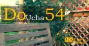 Do UCHA 54