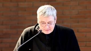 Ks Piotr Pawlukiewicz# Jak dotrzeć do nieba?