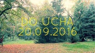 Do UCHA 65