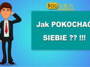 ks Piotr Pawlukiewicz - Jak Pokochac siebie