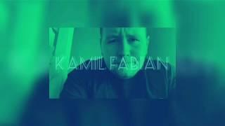 Kamil Fabian - Otwórz oczy (Official audio)