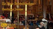 Ks Piotr Pawlukiewicz: Szukając Jezusa