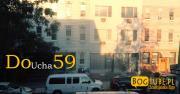 Do UCHA 59