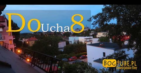 Do UCHA 8