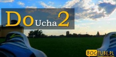 Do UCHA 2
