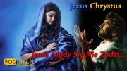 Ks Piotr Pawlukiewicz # Jezus Chrystus Jemu Nigdy Się Nie Znudzi
