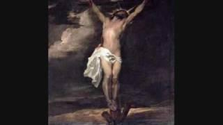 Deus Meus - Pan Jest Pasterzem Moim