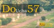 Do UCHA 57