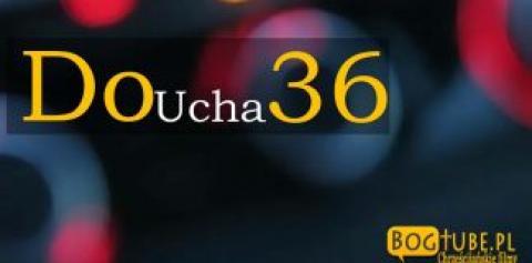 Do UCHA 36
