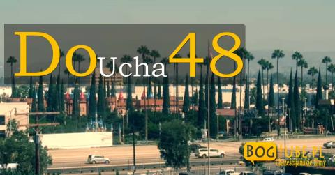 Do UCHA 48