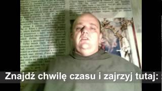 PYTANIE JASIA DO JANA - Biskup zgłupiał - 1Kor 3,19