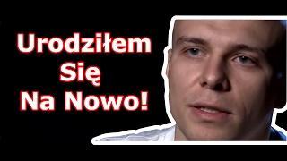 ŚWIADECTWO nawrócenia - Poison (Piotr Plichta)