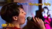 NINIVE - Wyciągasz Rękę (2015) Video Klip